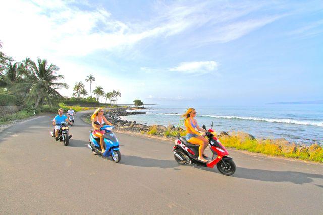 Maui-Guided-Tours