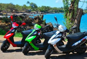 moped-rental-49cc